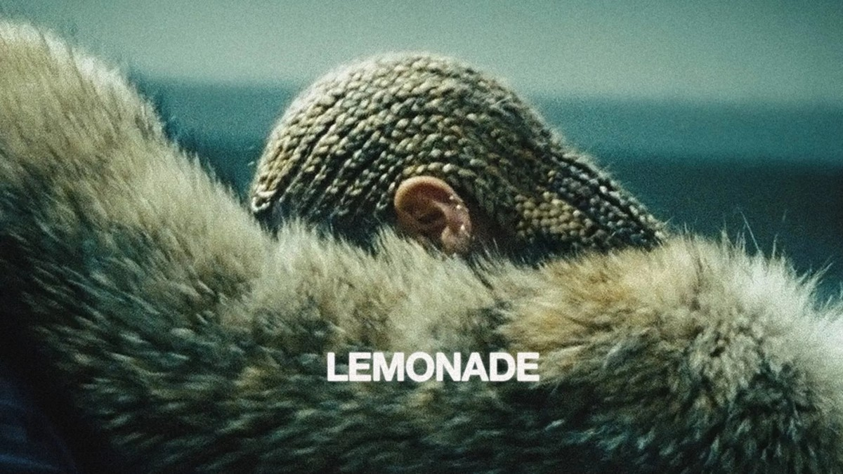 beyoncé dropped 'lemonade' with a bonus track on streaming services