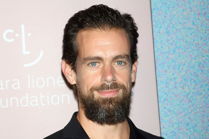 Twitter's CEO Jack Dorsey to Hold Closed-Door Meeting With President Trump
