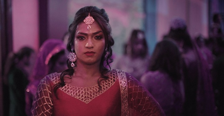 A Trans Woman Can Now Be Recognised as a 'Bride' Under the Hindu Marriage Act