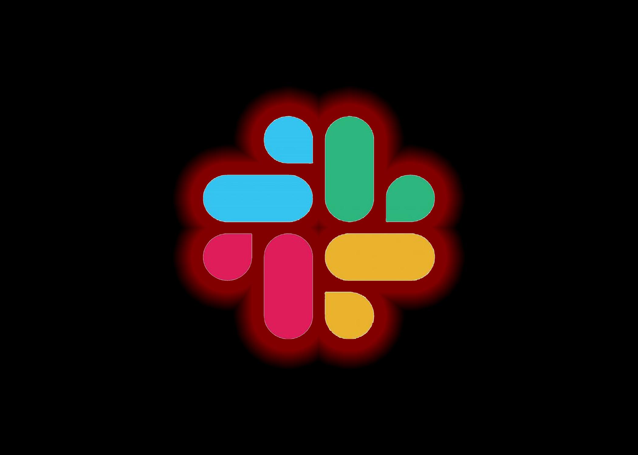 Reproduccion asexual en plantas pdf viewer