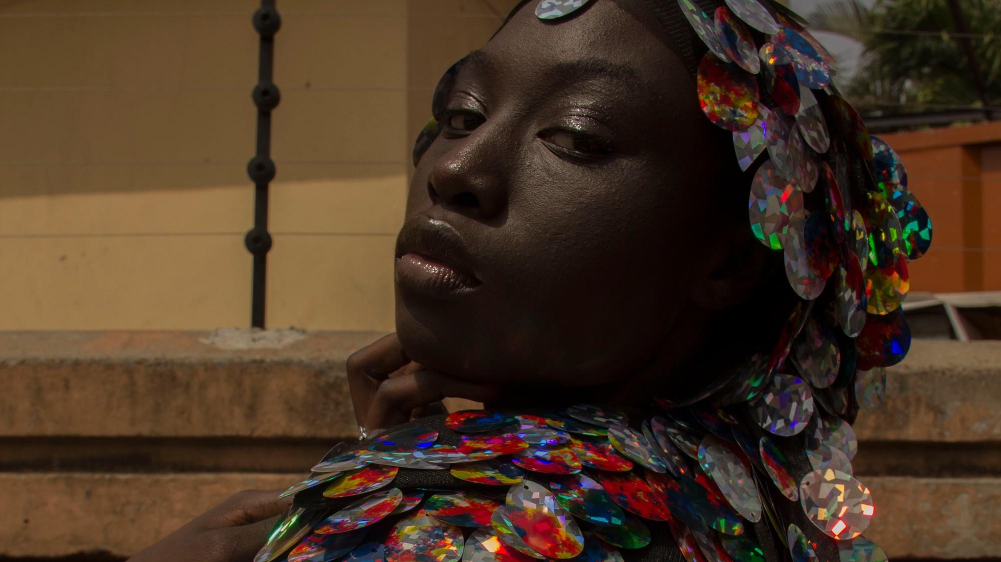 7 Of The Designers Taking Lagos Fashion Week International I D