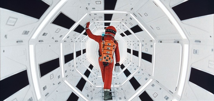 Stanley Kubrick exhibition: how he used fashion to build his movie worlds - i-D