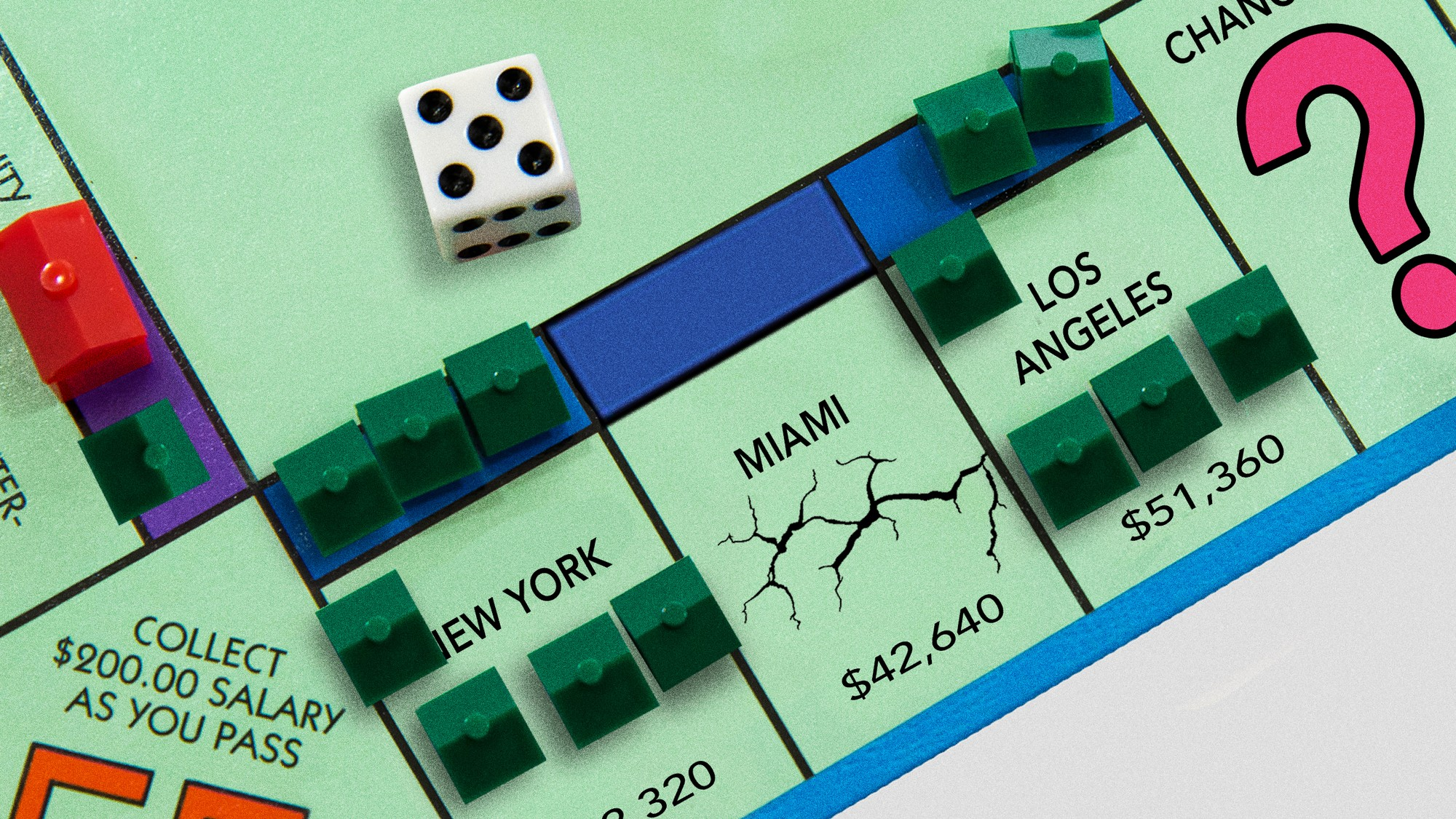 This Is How People Can Actually Afford to Live in Miami - VICE
