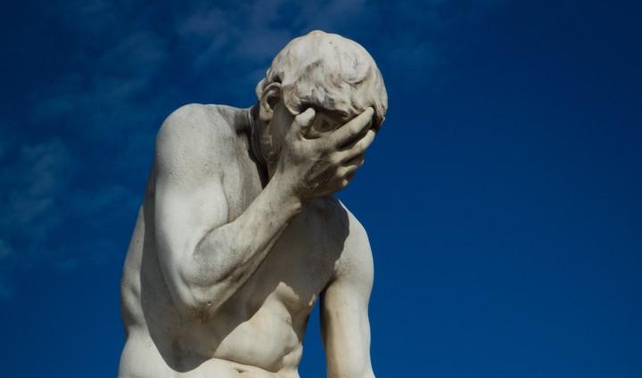 Google dacht dat mijn telefoonnummer de helpdesk van Facebook was - VICE