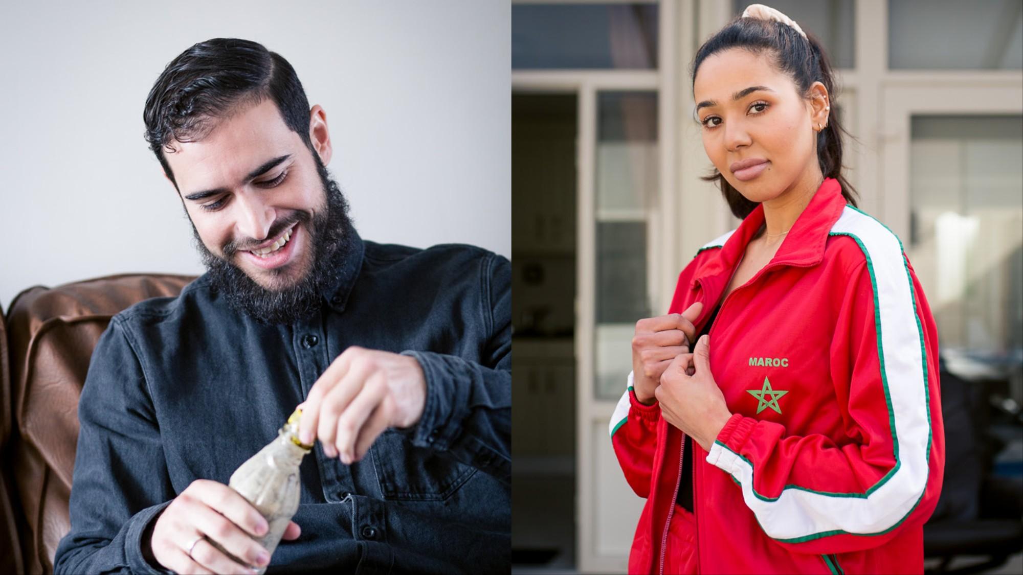 Afbeeldingsresultaat voor vice.com nederlands marokkaanse jongeren