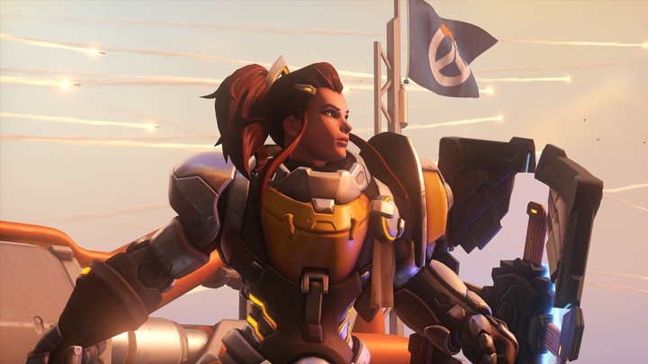 Someone Wrote a 71-Page Guide to the Winning 'Overwatch' Strategy Players Hate - VICE