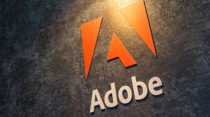 Adobe Tells Users They Can Get Sued for Using Old Versions of Photoshop