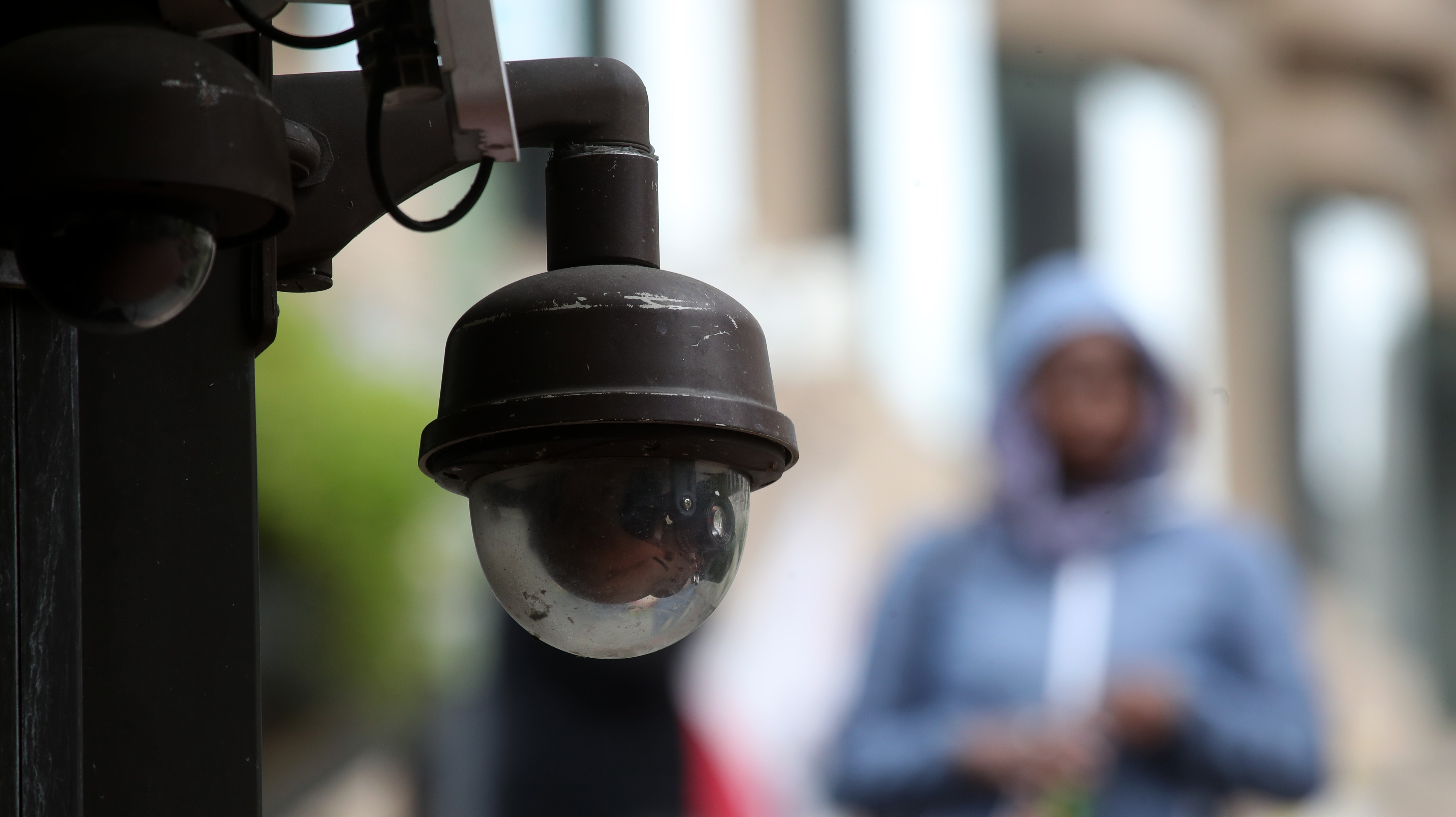 San Francisco Bans Facial Recognition Use by Police and the Government