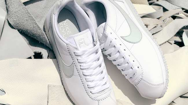 newest 80ded 1e43a nike have made a free guide for sustainable design