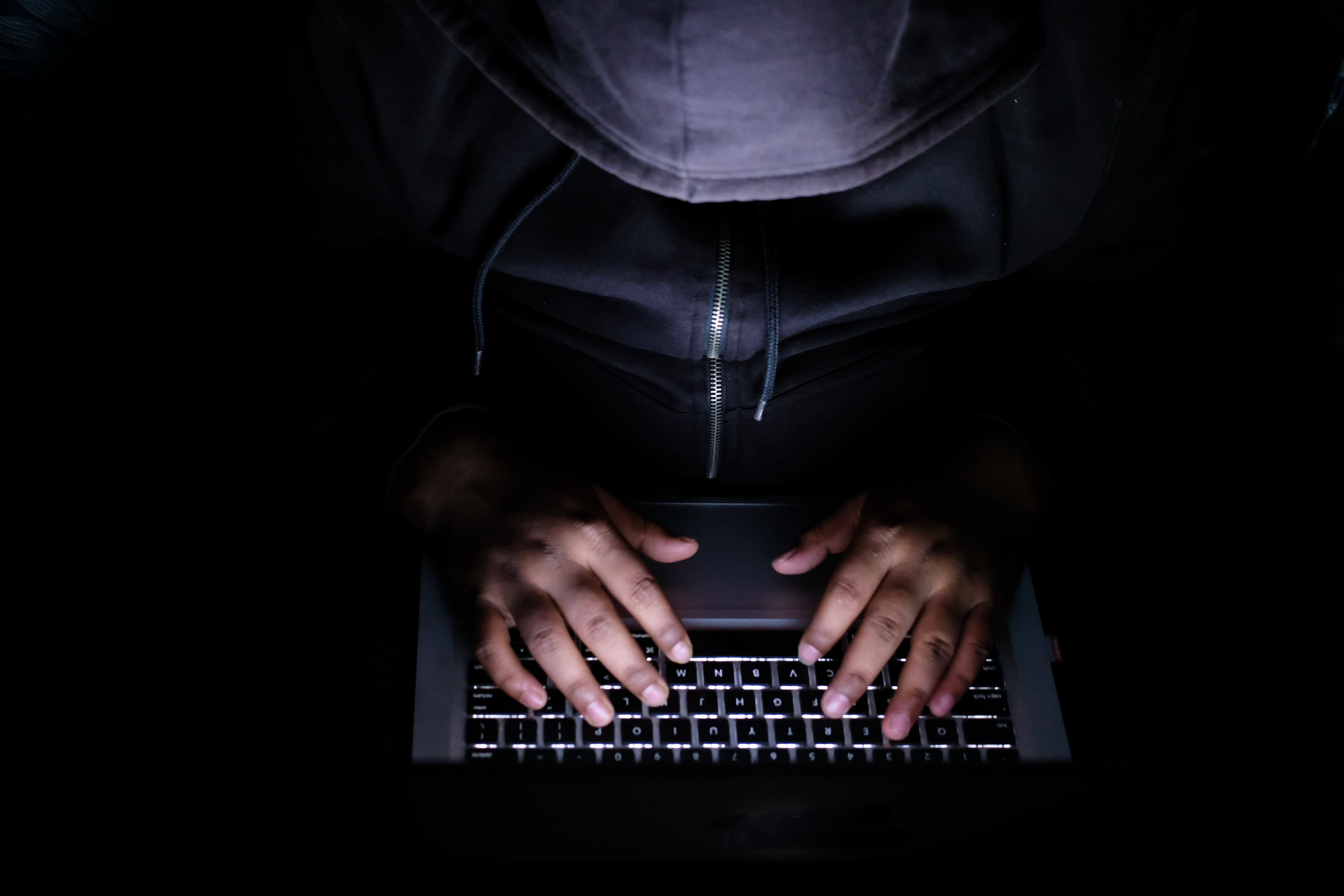 Infamous Forum For Instagram Hackers Gets Hacked by Other
