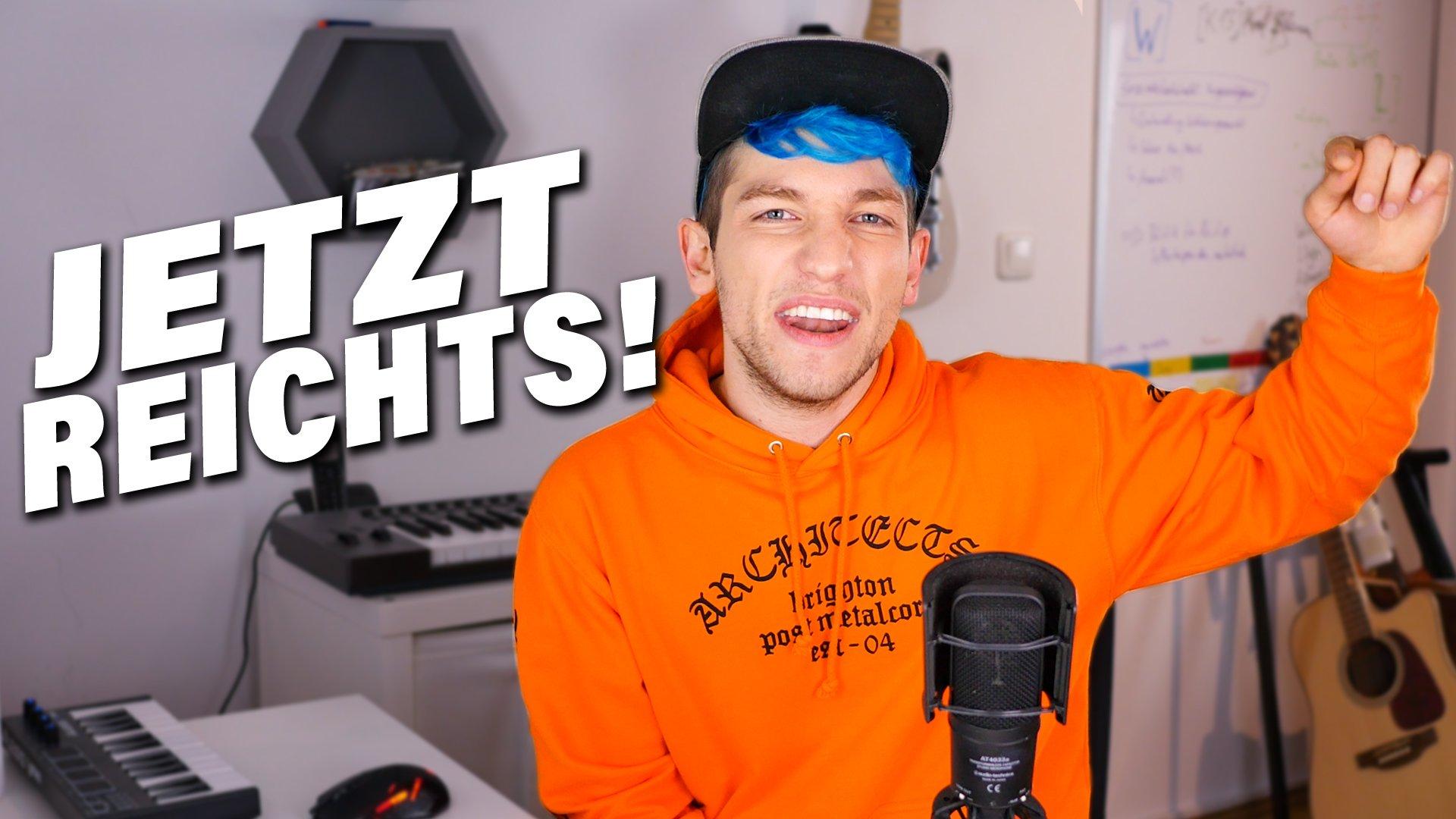 Video: Dieser YouTuber zerstört gerade die CDU