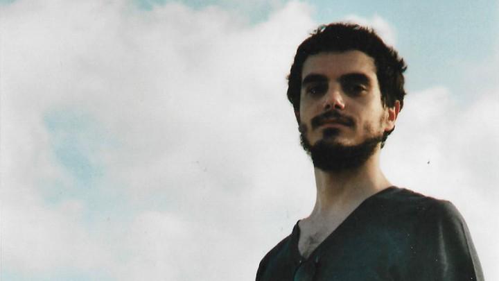Abbiamo intervistato l'hacker italiano candidato col Partito Pirata alle europee - VICE