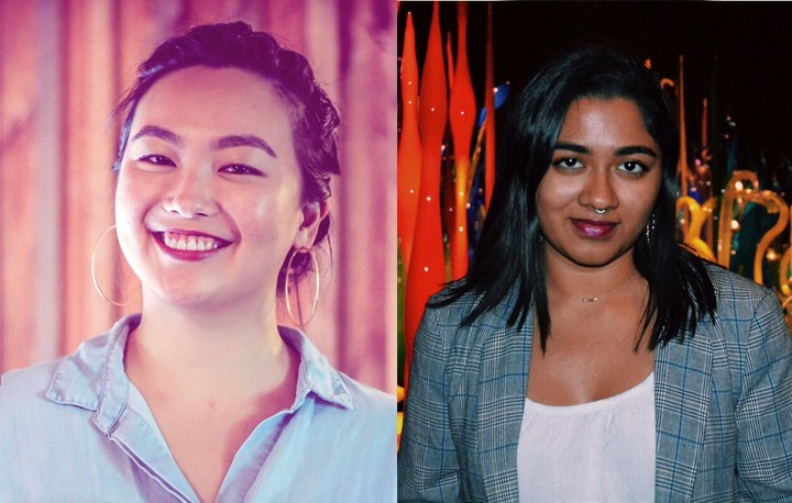 Meet the young activists fighting for reproductive justice - i-D