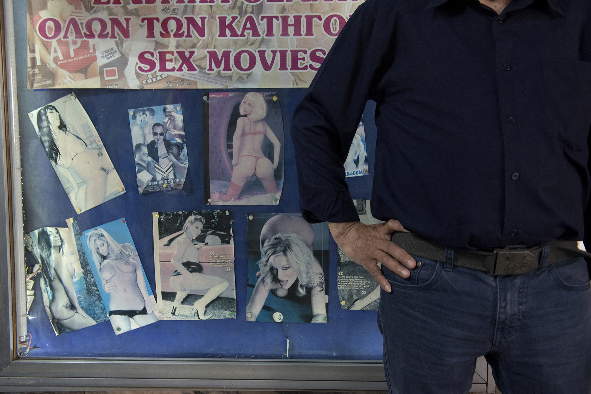 x βίντεο πρωκτικό σεξ