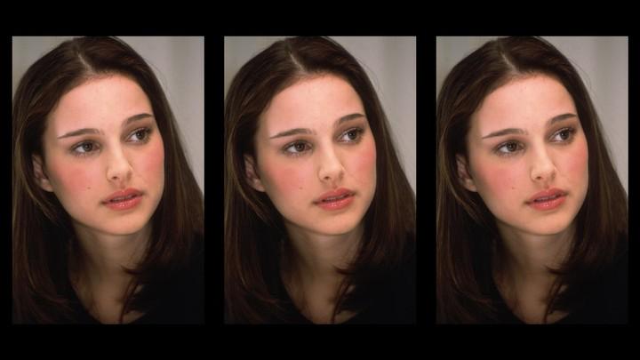 Moby, Natalie Portman and gender power dynamics - i-D