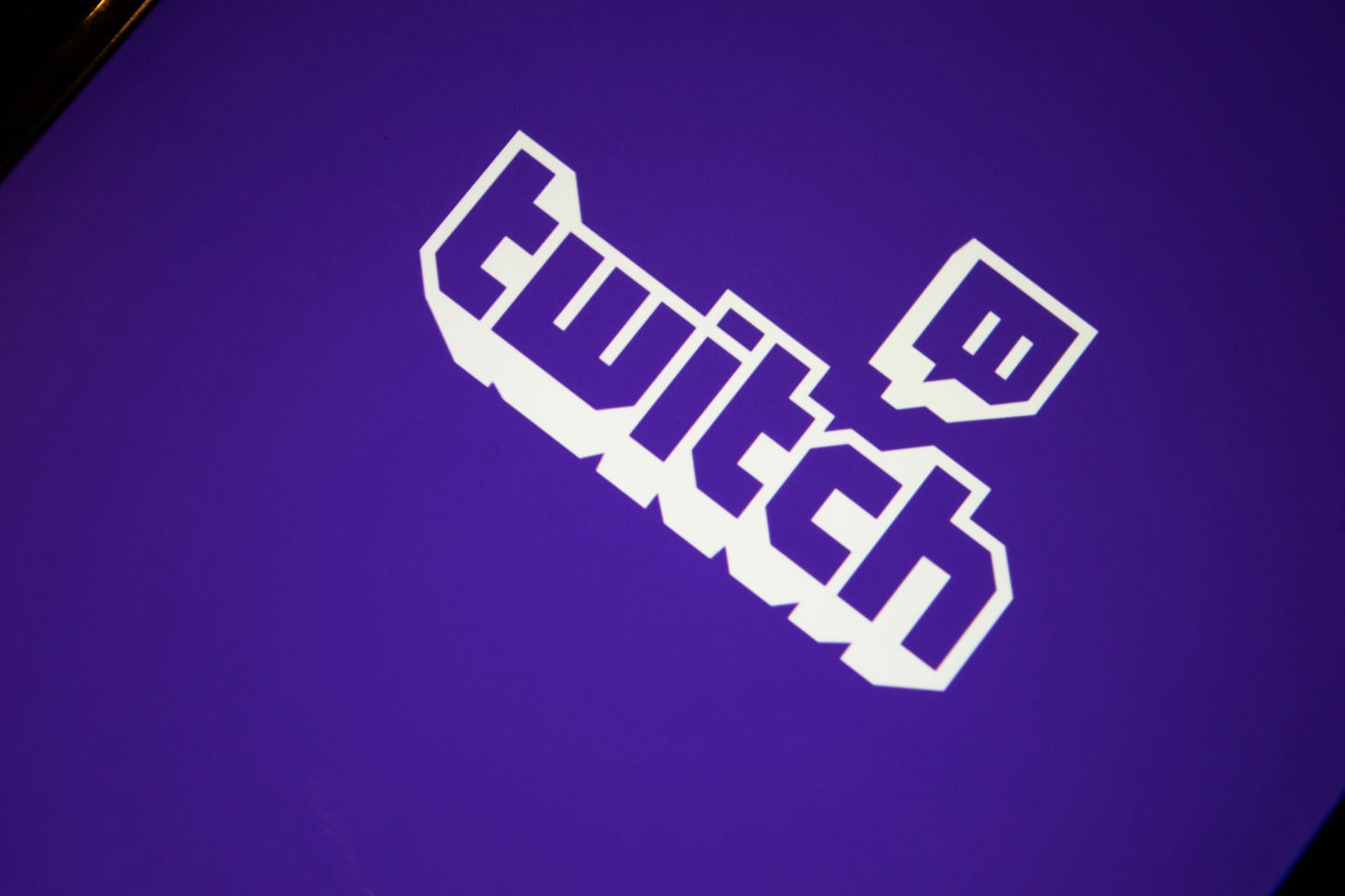 Twitch Flooded with Streams of 'Game of Thrones', Porn, and the