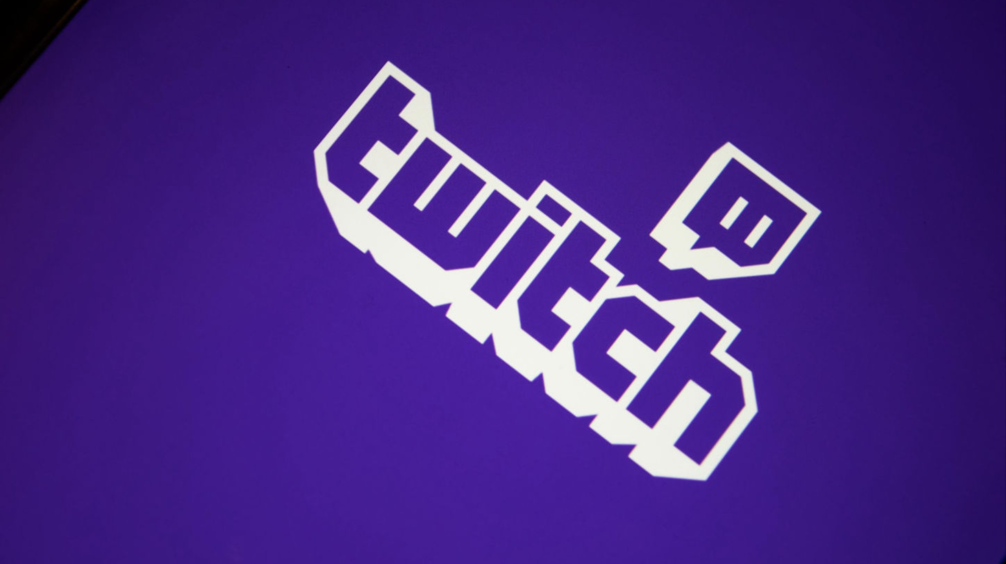 Twitch Flooded with Streams of 'Game of Thrones', Porn, and