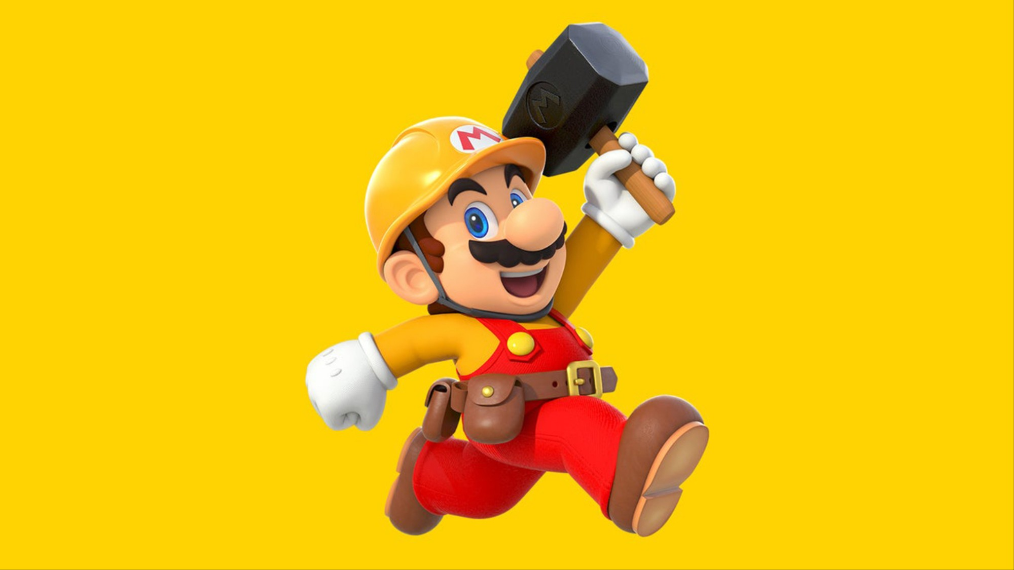 This 'Mario Maker' Level Has Been Played 2 6 Million Times