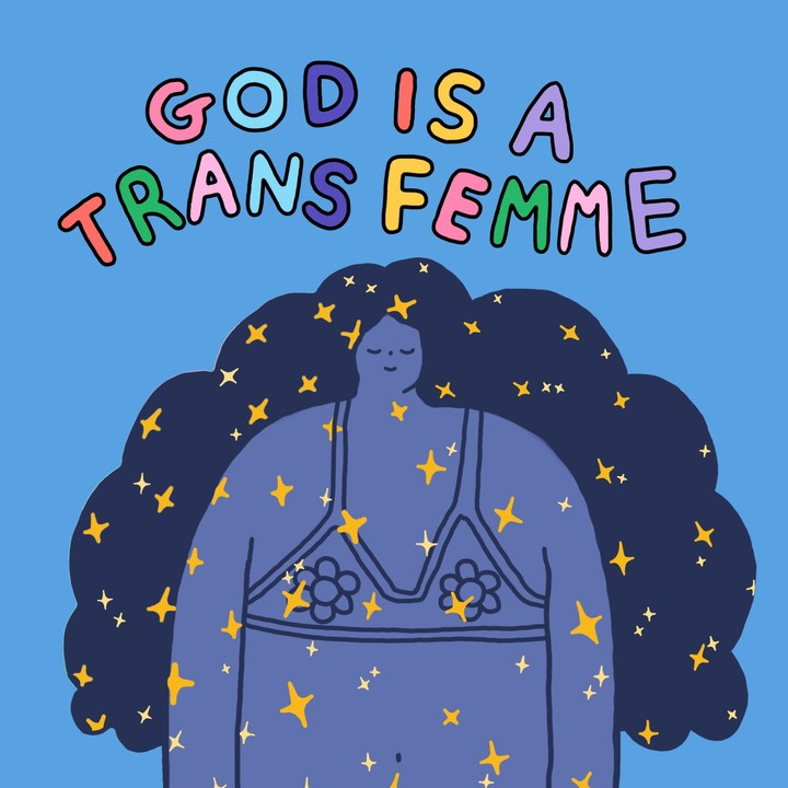 meet 5 illustrators using their art to celebrate the beauty of being queer