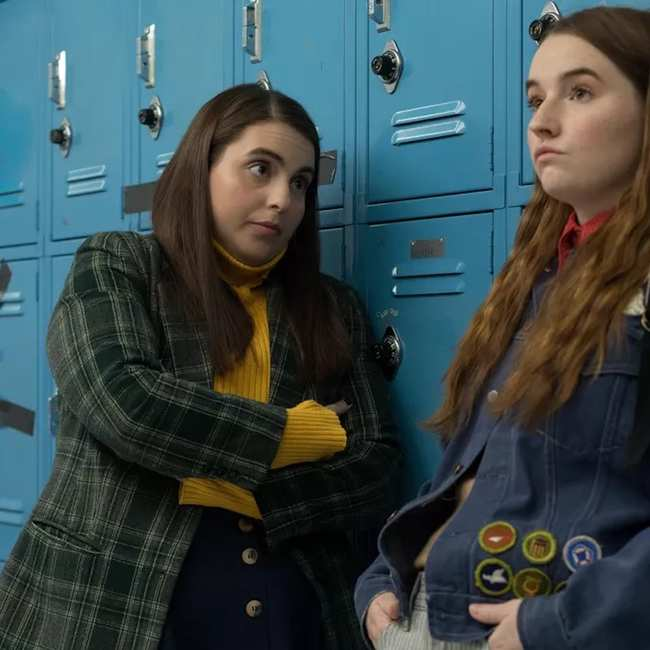 Booksmart: Why you need to watch Olivia Wilde's directorial debut