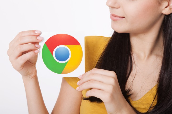 Google Struggles to Justify Why It's Restricting Ad Blockers in Chrome - VICE