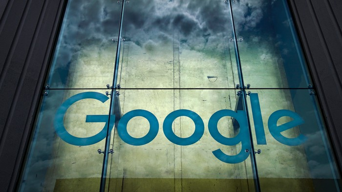 The Google Outage Highlights the Perils of a Centralized Internet
