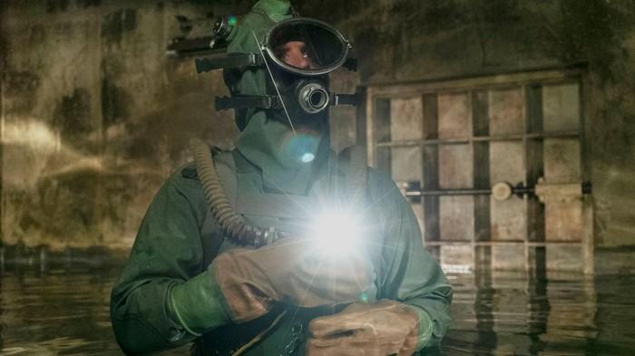 Un disastro come Chernobyl potrebbe accadere di nuovo?