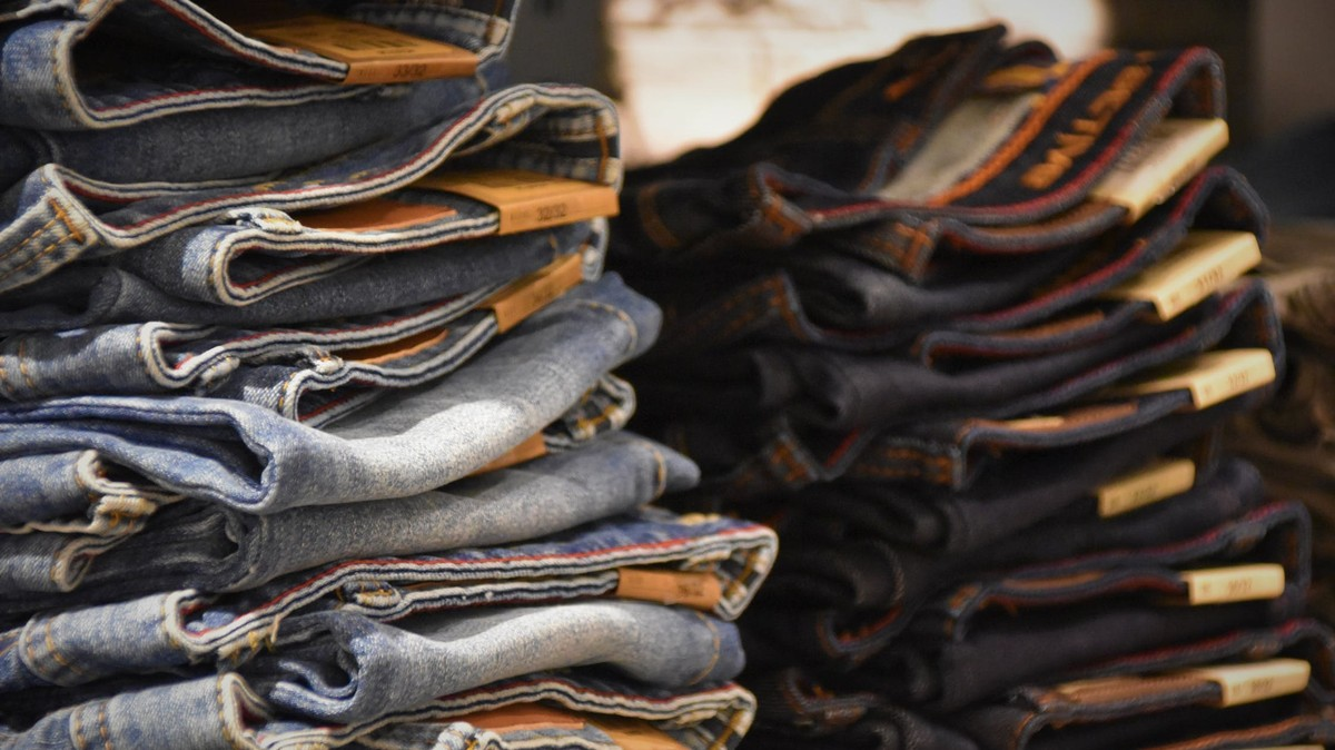 more than half of british and american consumers want a more sustainable fashion industry
