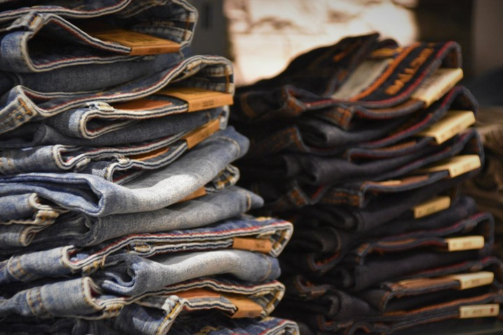 fashion consumers want a more sustainable industry - i-D