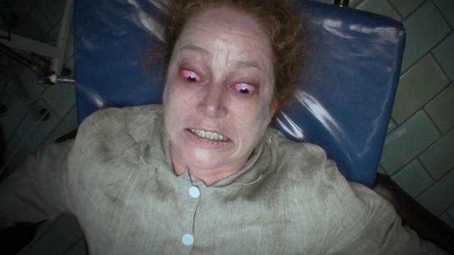 Inside the Global Exorcism 'Boom'