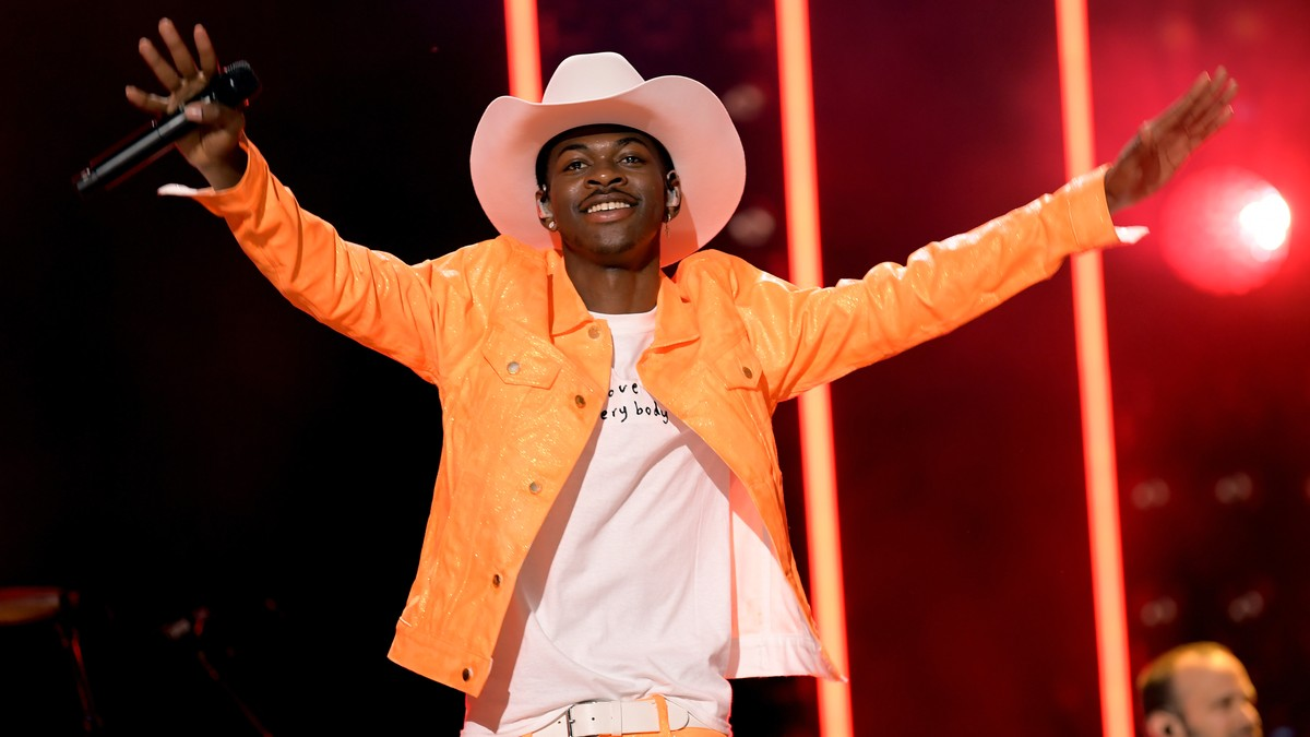 Can Lil Nas X Turn 'Old Town Road' Into a Career?
