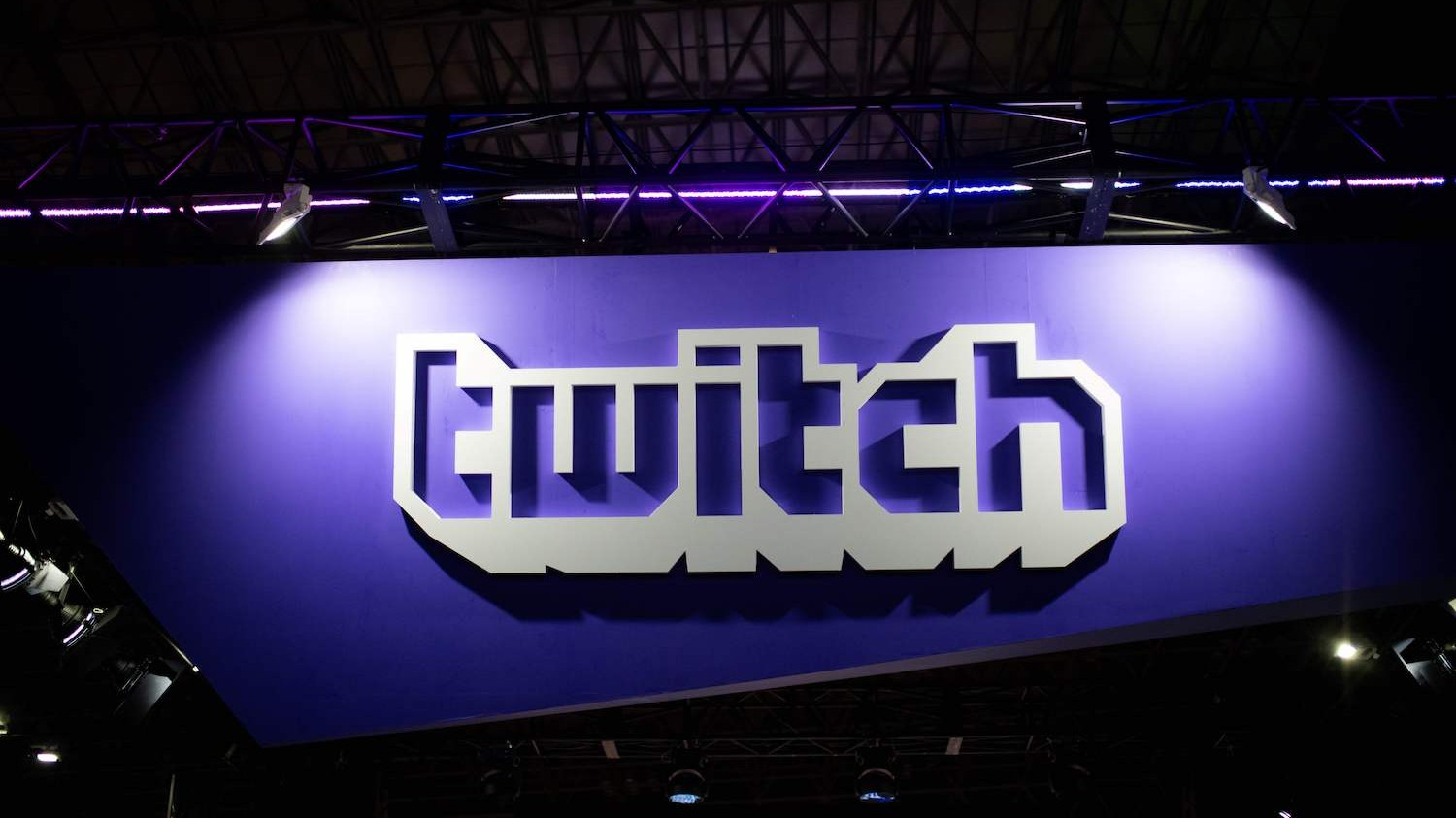 Roblox Twitch Livestream Twitch Sues To Identify Users Who Uploaded Christchurch Video And