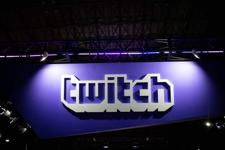Twitch Sues to Identify Users Who Uploaded Christchurch Video and Porn to Its Platform - VICE