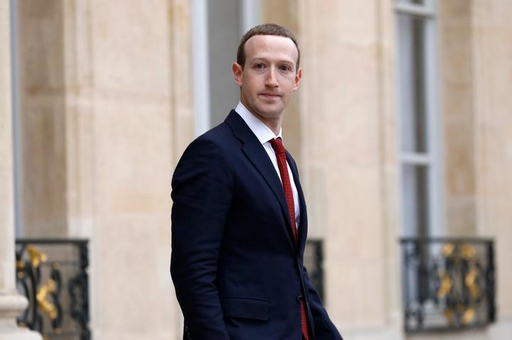 Ecco cosa devi sapere su Libra, la nuova criptovaluta di Facebook - VICE