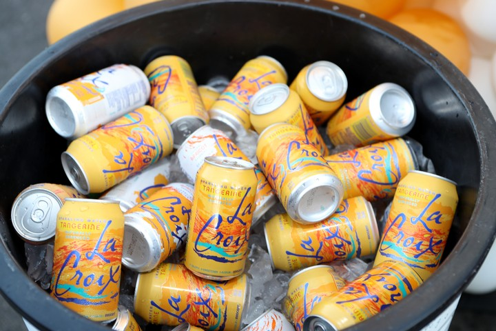 Selling LaCroix Is Illegal in Massachusetts - VICE
