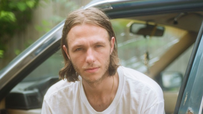 Trey Gruber's Devastating Songs Live On in a Great Posthumous Compilation