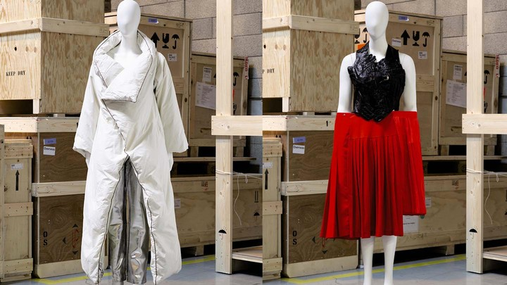 here's how you can get your hands on archival maison margiela