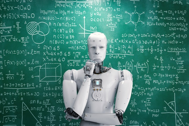 AI Trained on Old Scientific Papers Makes Discoveries Humans Missed