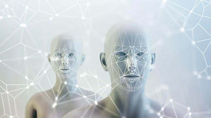 Künstliche Intelligenz entdeckt, was alle Forschenden seit Jahren übersehen - VICE