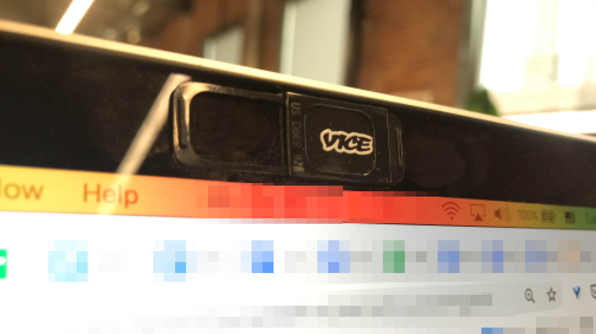 How To Remove Zoom From Your Mac - VICE