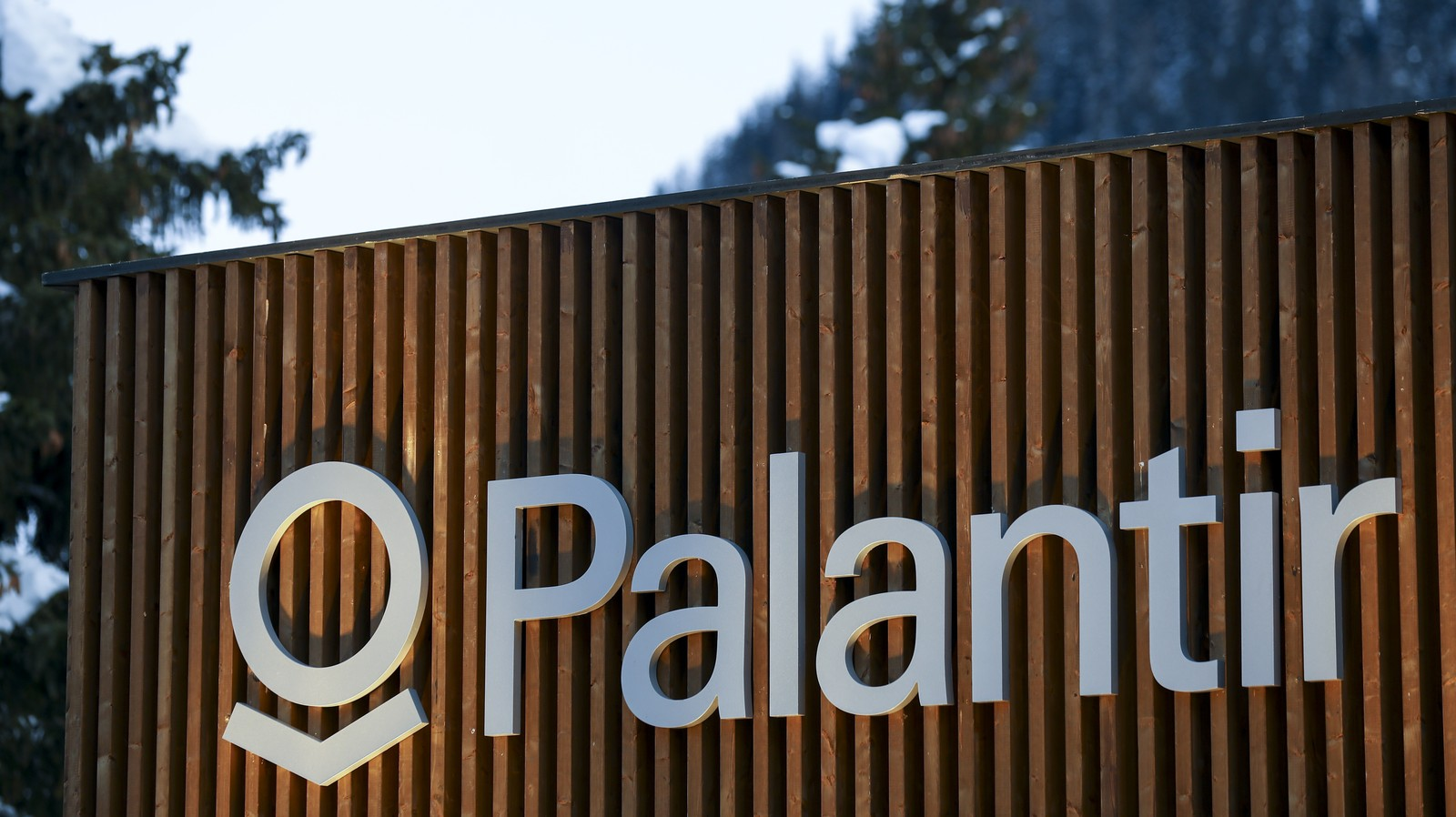 Revealed: This Is Palantir's Top-Secret User Manual for Cops