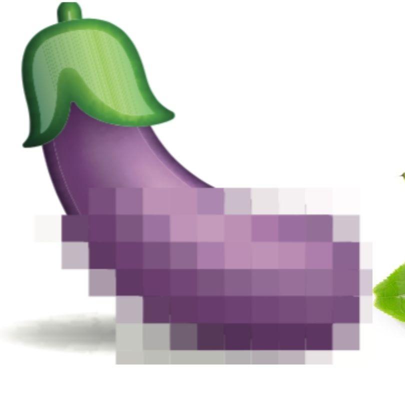 az erekció megnöveli a péniszt péniszméret, hogy megfeleljen