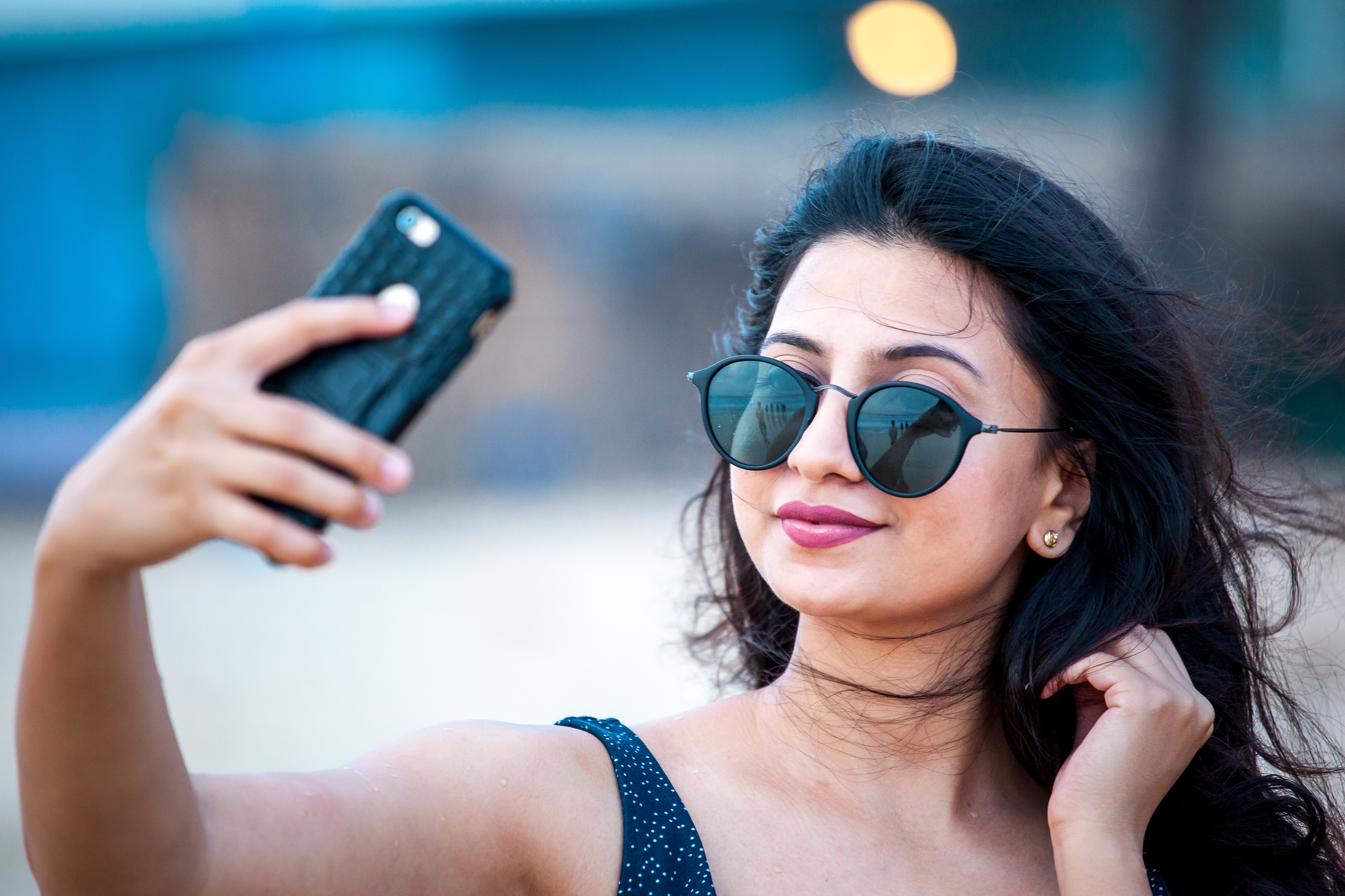 Indian Instagram Influencers Have 16 Million Fake Followers