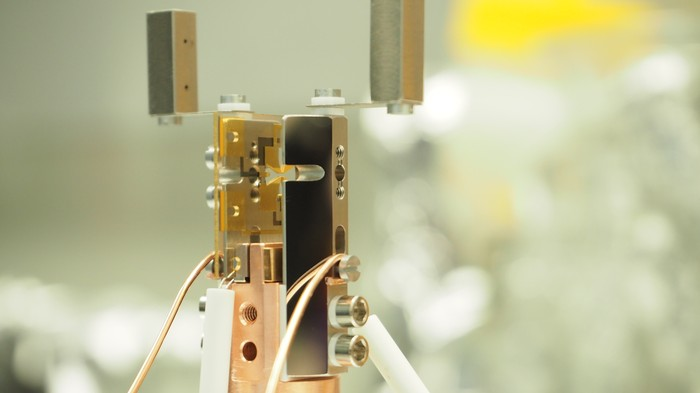 The Most Precise Atomic Clock Ever Could Change Our Understanding of Physics