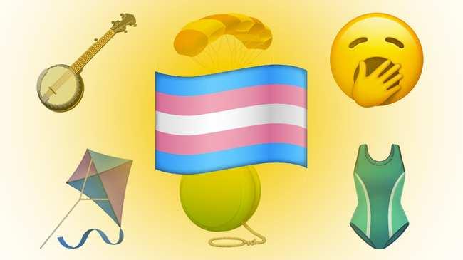 Emoji - VICE