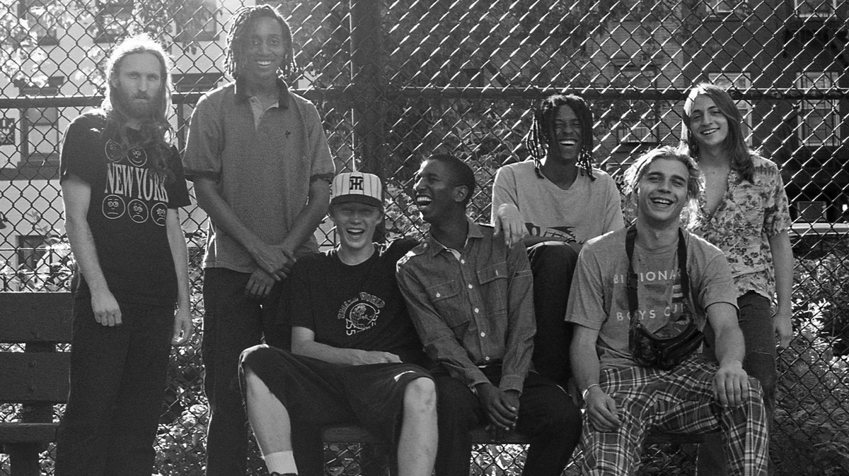 meet the young skaters trying to save tompkins square park
