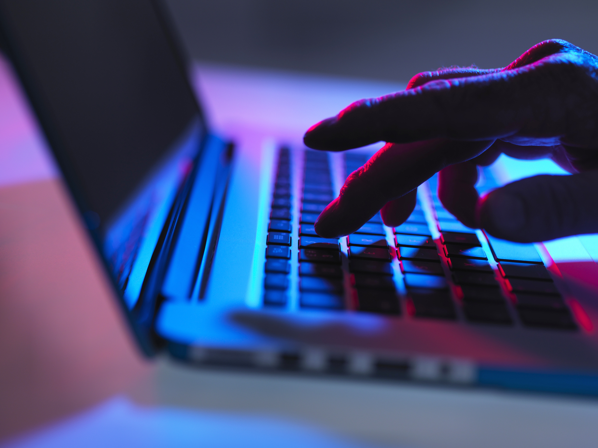 The Worst Effects of Online Death Threats Are Things No One Can See