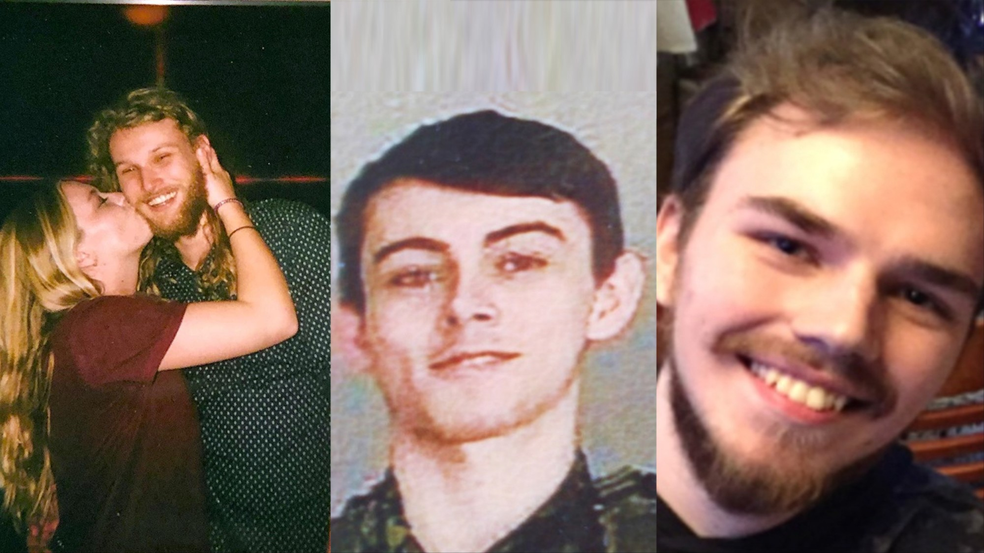 It's Possible' Missing Teens and Slain Tourists Are