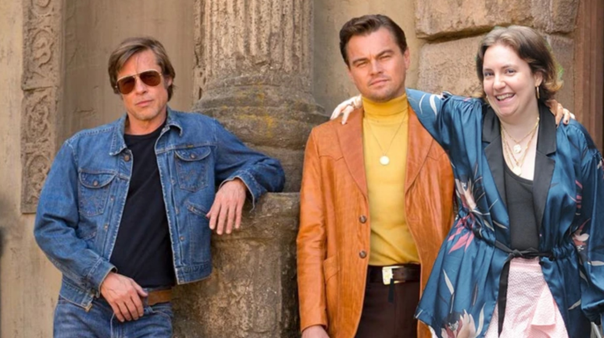 The Best and Worst Cameos in 'Once Upon a Time in Hollywood
