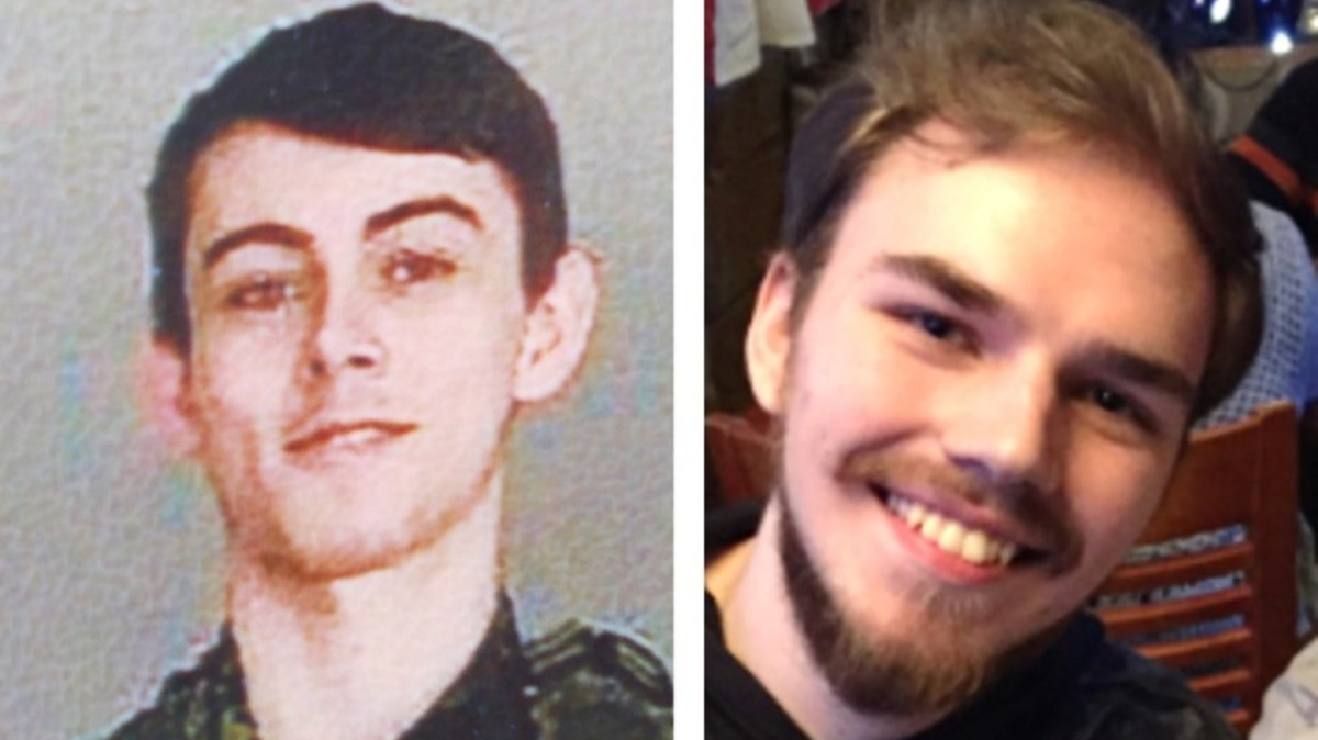 Missing Teens Now Suspects in Multiple Murders in Northern British Columbia